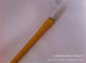 络筒并捻机械-供应村田捻线机上的细纱筒管 捻线机-络筒并捻机械-上海...