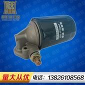 机油滤清器-生产销售JX85100C机油滤清器总成汽车滤清器-机油滤清器尽在阿里...