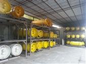 其他气体-丙烷气体 标准气 体丙烷气体上海特种气体-其他气体-上海合...