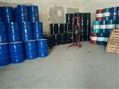 氢氟酸-大量供应氢氟酸、现货无水氢氟酸、质量保证 支持网购-氢氟酸-...