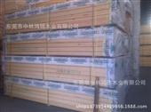 木板材-俄罗斯樟子松木方条子抛光料木龙骨30*40松木板材-木板材-...