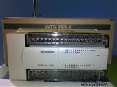 PLC-三菱PLC FX2N-48ER扩展模块 输入/输出 特价供应-PLC尽在...