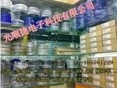 电位器-代理原装邦思 精密可调 可变电阻电位器 100欧到500欧 全系列型号-...