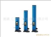 测高仪-瑞士丹青测高仪V604C+-测高仪-韶展(上海)机电设备有限...