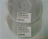 电阻器-EVM2NSX80B13 贴片电位器可调电位器,可调电阻-电阻器尽在阿里...