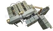 其他播出、前端设备-批发供应优质高规格实用调频多工器-其他播出、前端设备尽在阿里...