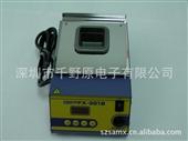 熔锡炉-HAKKO白光 熔锡炉 数显式 FX-301B 耐用 易操作 温度补正-...