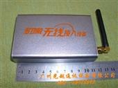 接入设备-电信CDMA无线接入平台 可二次拨号 加拨IP等   CDMA无线接入...