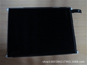 手机显示屏-厂家直销 原装Ipadmini 液晶显示屏-手机显示屏-...