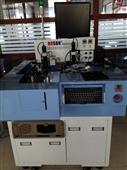 二手电子加工设备-新到货新益昌固晶机850P固晶机-二手电子加工设备...