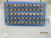 纽扣电池-AG13纽扣电池 LR44电子 电子 LR44电池 批发-纽扣电池尽在...