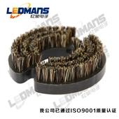 工具刷-供应金属钢铁加工行业毛刷轮 圆盘毛刷 去刺抛光毛刷 去锈毛刷-工具刷尽在...
