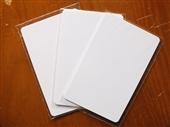 射频卡-vingcard感应卡单扇区多扇区射频卡印刷-射频卡-北京嘉...
