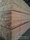 木质型材-供应加松木板材 加松SPF板材质 加拿大松 加松条吊顶木龙骨-木质型材...
