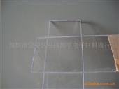 其他塑料板(卷)-供应有机玻璃板 质优价廉 可按需定制-其他塑料板(卷)尽在阿里...