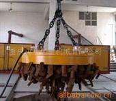 电子磁性材料(电磁铁)-供应永磁铁、电磁铁、起重电磁铁、重庆电磁铁厂家-电子磁性...