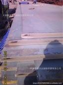 普中板-供应20MN2钢板 普中板 20MN2钢板 20MN2切割零售-普中板尽...