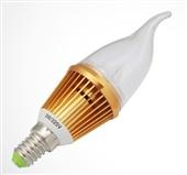 LED球泡灯-3WLED球泡灯 LED灯装饰灯 LED灯丝球泡 rgb球泡-LE...