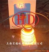 其他铸造及热处理设备-供应高频淬火设备,高频机,高频热处理,高频钎焊机-其他铸造...