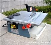 石材切割机-多功能台锯/石材切割机/瓷砖切割机/木工台锯  可调角度送锯片-石材...