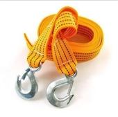 拖车绳-自驾游汽车装备汽车户外用品装备汽车维修工具汽车拖车绳-拖车绳...