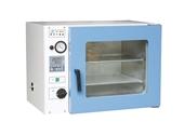 真空干燥机-山东青岛 潍坊威海 烟台供应 DZF型系列真空干燥箱-真空干燥机尽在...