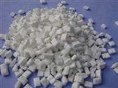 PET-改性PET塑料,高韧性PET原料,注塑PET塑料粒子-PET...