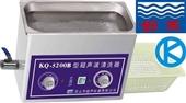超声波清洗设备-[授权代理]昆山舒美牌KQ-5200B超声波清洗器,超声波清洗设...