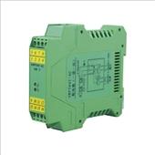 安全栅-昌晖220V配电器-安全栅-济南零点仪器仪表有限公司