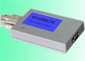 色谱工作站-色谱工作站(色谱仪专用)-色谱工作站-北京普瑞分析仪器有...