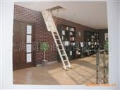 楼梯及配件-上海霸豪FAKRO木质楼梯-楼梯及配件-上海霸豪商贸有限...