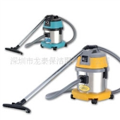 其他清洗、清理设备-供应15升干湿两用吸尘器、国产吸尘吸水机-其他清洗、清理设备...