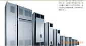 变频器-高压变频 丹佛斯高压变频 进口经济型高压变频器 10KV 6KV 690...
