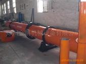 回转滚筒干燥设备-《干燥设备》金鹏厂家供应矿渣干燥机 转筒烘干机 气流烘烘干机-...