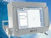 其他专用仪器仪表-供应中海达HD-27T数字测深仪-其他专用仪器仪表...