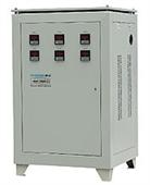 稳压电源-龙岩30KVA稳压器 高可靠抗干扰交流参数-稳压电源-厦门...