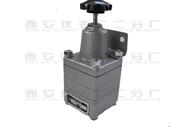 气动单元组合仪表-气动定值器QGD-200/精密减压器-气动单元组合仪表尽在阿里...