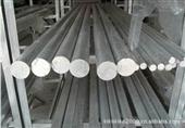 耐候钢-Q460NH焊接结构用耐候钢 Q460NH耐候钢板/钢棒/钢带/钢管 现...