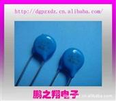 电阻器-厂家 熔断电阻器 金属膜电阻 贴片电阻器 碳膜电阻-电阻器-...