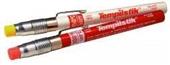 其他气焊、气割器材-美国原装进口,焊接专用辅助材料,测温笔250度-其他气焊、气...