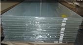 PMMA塑料板(卷)-供应透明有机玻璃板-PMMA塑料板(卷)-东莞...