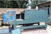 电动雕刻机-厂家直销数控广告雕刻机 1325木工雕刻机报价-电动雕刻机尽在阿里巴...