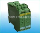 电量变送器-直销电量变送器 信号调整器配电器 TE系列标准信号调整器/配电器-电...