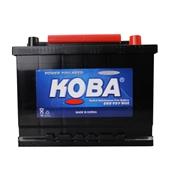 汽车蓄电池-韩国KOBA蓄电池/电瓶/汽车电池-汽车蓄电池-浙江金恒...