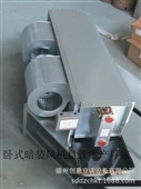 风机盘管-卧式暗装风机盘管供应 卧式暗装风机盘管fp-68-风机盘管...
