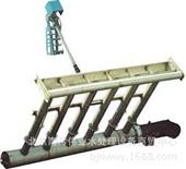 滗水器-XBS型旋转式滗水器-滗水器-北京南污伟业水处理设备商贸中心