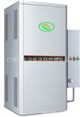 燃气锅炉-壁挂燃气锅炉全国免检-燃气锅炉-广州市宇益能源科技有限公司