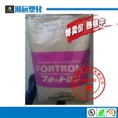 PPS-厂家PPS/日本宝理/6465A6 GF+GB65% 加玻璃珠PPS 低...