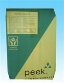 PEEK-PEEK/英国威格斯/90g-PEEK-东莞市亿灿塑胶贸易...