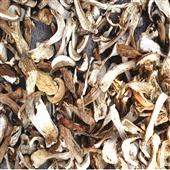 蘑菇-【现货供应】高品质野生菌美味牛肝菌 纯天然绿色无公害蘑菇食品-蘑菇尽在阿里...